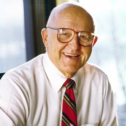 Dr. John Runckel founder pic