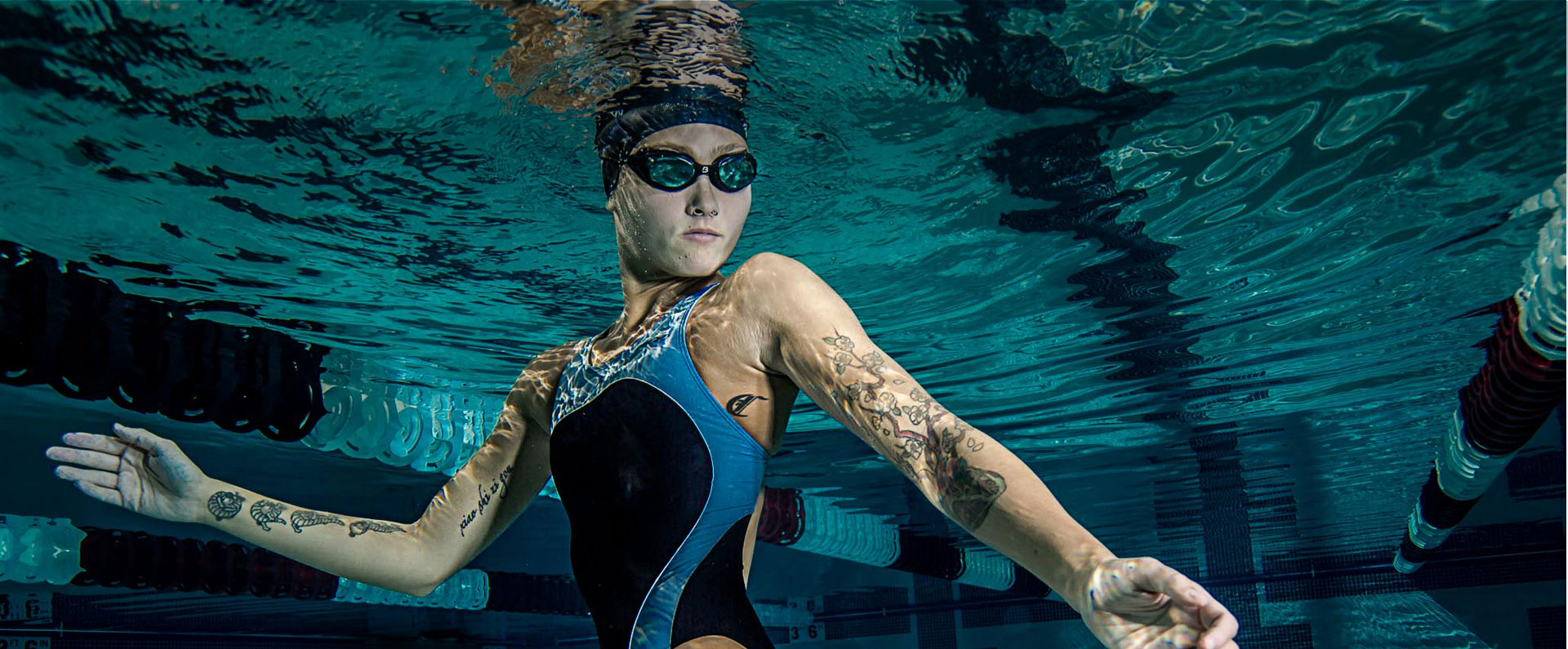http://barracudausa.com/wp-content/themes/barracuda-usa/assets/img/images/home_page_swimmer_1@1920.jpg