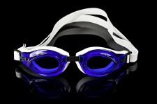 B300 Blue