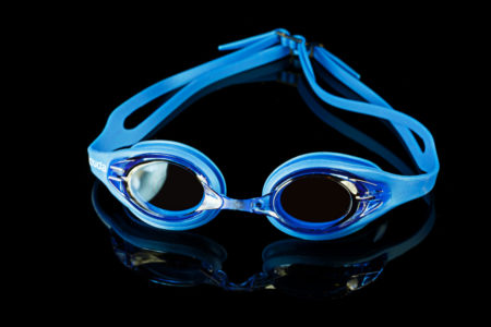 H2RX Blue