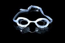 Hydrobat Clear