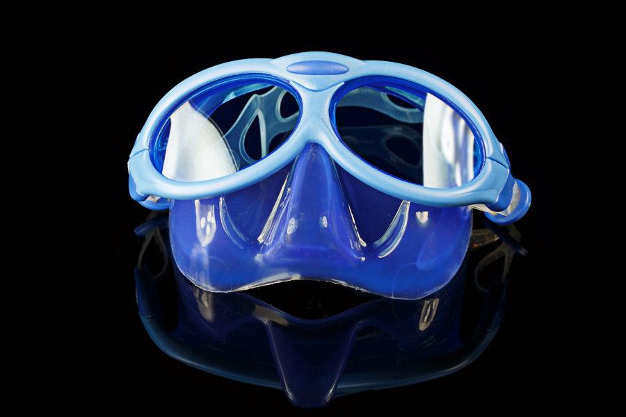Sworkel Blue