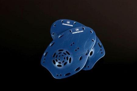 handpaddleonblack